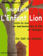 soundjata, l'enfant lion