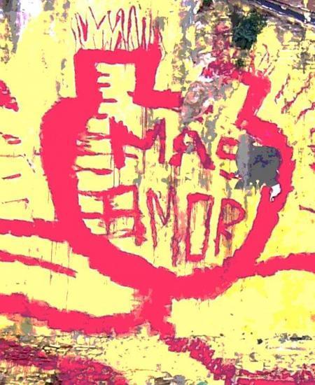 Fabuleux Le dernier jour d'un condamné - Victor Hugo - livres audio  PA21