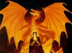 Mon père et son dragon