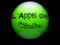 app de cthulhu jcc