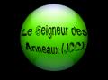 sda-jcc