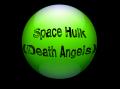 spacehulk-jcc