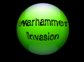warham-invasion