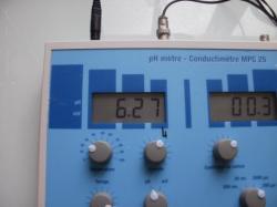 pHmètre 2(1)