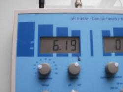 pHmètre 2(2)