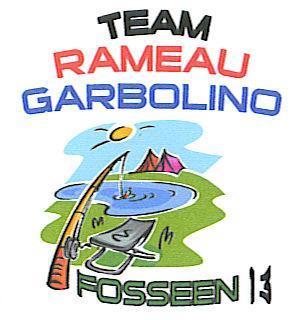 Team Rameau Garbolino Fosséen 13