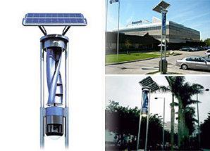 Transport et nergie produite - Mini eolienne verticale ...