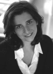 Isabelle De Gaulejac