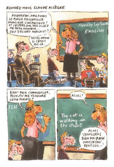 Humour en image ... - Page 4 VUILLEMIN-0061