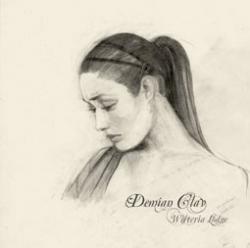 Demian Clav - Wisteria Lodge