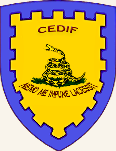 Logo-Ecu Cedif-Gadsden