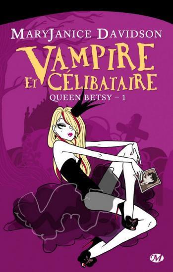 http://s3.e-monsite.com/2011/02/20/05/resize_550_550//vampire_celibataire.jpg