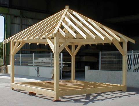 la passion du bois au fil du temps. Black Bedroom Furniture Sets. Home Design Ideas