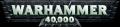 warh40000logo
