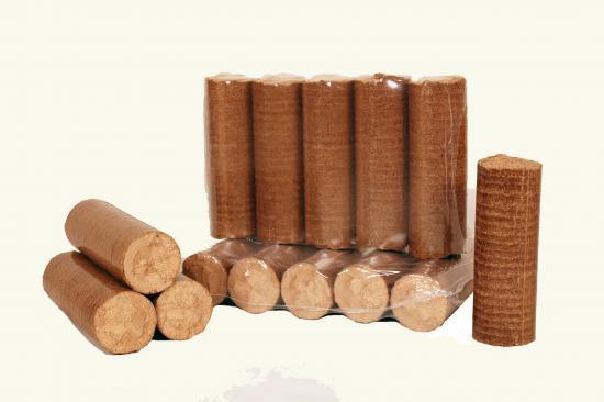 Ou acheter des palettes de bois palette bois sur - Ou acheter des caisses en bois ...