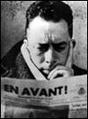 Camus, la foi métaphysique : le messianisme terrestre