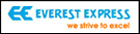 Everest Express Tours & Travels