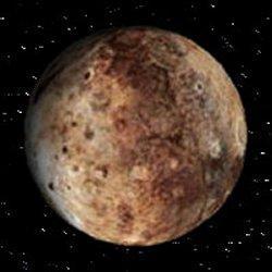 Pluton