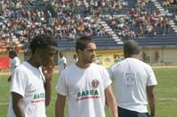BAREA U23