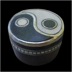 Yin & Yang classique