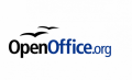 logo oppen office