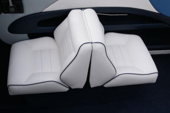 siege bateau occasion trouvez le meilleur prix sur voir avant d 39 acheter. Black Bedroom Furniture Sets. Home Design Ideas