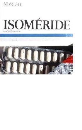 Les industries pharmaceutiques et parapharmaceutiques
