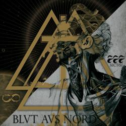 Blut Aus Nord - 777 Sect(s)