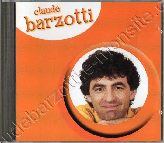 CD best of édition France Loisirs 2002