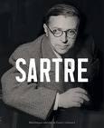 Jean paul Sartre, les mots