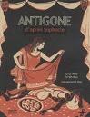 Antigone de Sophocle à Anouilh, la réécriture des tragédies