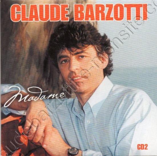 CD N° 2