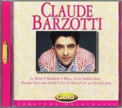 Best of Gold deuxième édition 1998