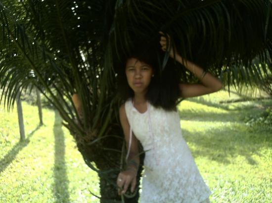 cherche femme malgache pour mariage