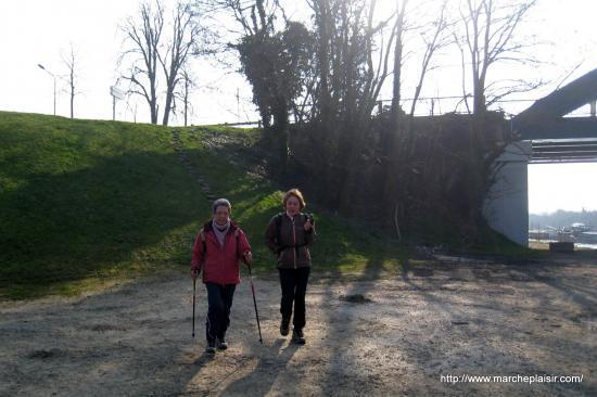 Caro et Elena
