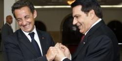 Sarkozy-Ali1