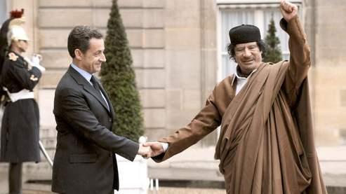 Kadhafi1