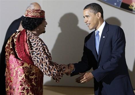 Kadhafi2