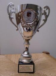 Coupe Challenge de Provence