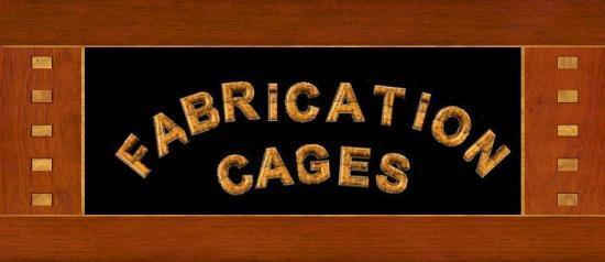 site de rencontre gratuit 41 colombes