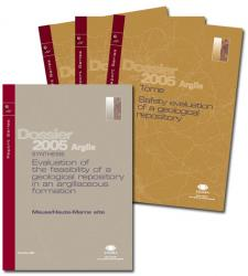 Dossier 2005 Argile version anglaise