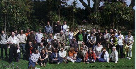 Perros Guirec 2008