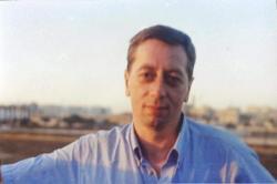 Jean BIZOT, orgue
