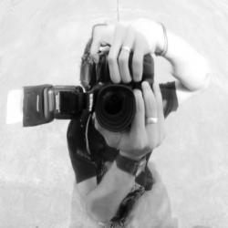Loïc HENRY, photographe