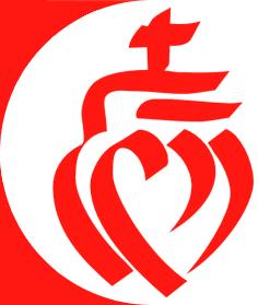 Logo Coeur Vendéen