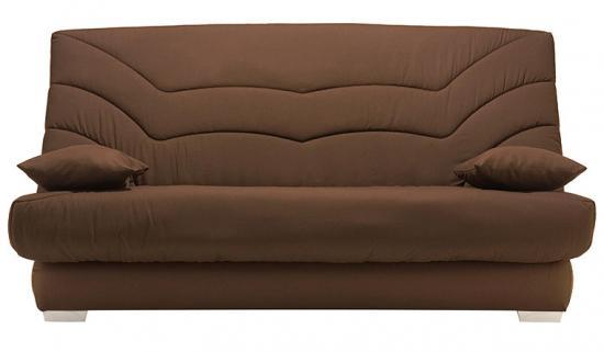 clic clac. Black Bedroom Furniture Sets. Home Design Ideas