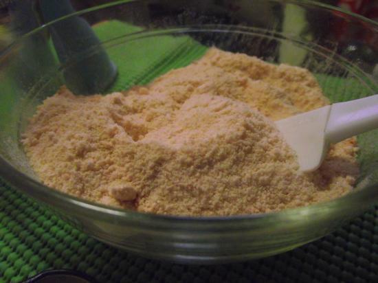 Diff rentes recettes de bombes de bain et palets effervescents - Acide citrique poudre ...