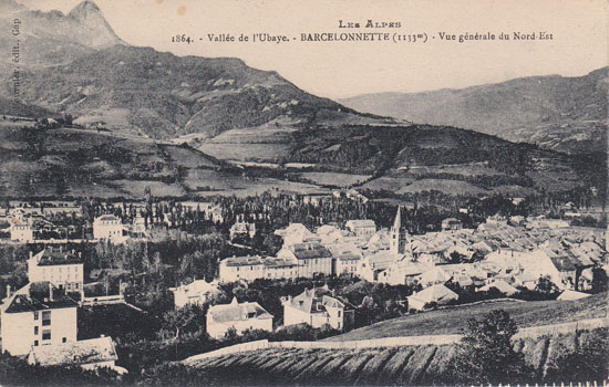 Fournier 1864