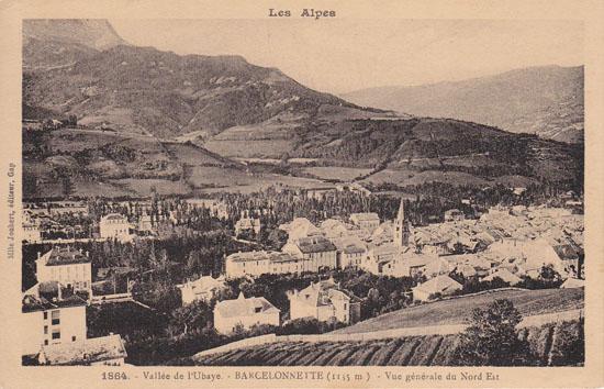 Joubert 1864
