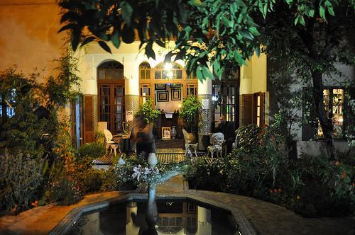 Restaurants Gastronomique A Sens  Soleil Levant